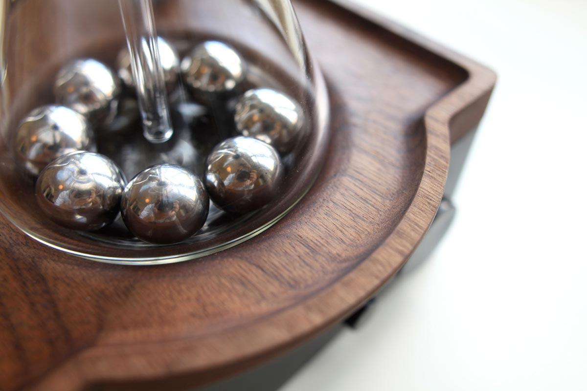 coffee-maker-clock-jrd3