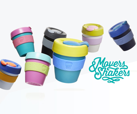 coffee-mug-keepcup