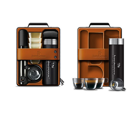 coffee-picnic-set-handpresso