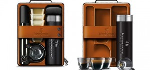 coffee-picnic-set-handpresso2