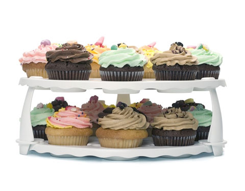 collapsible-cupcake-carrier