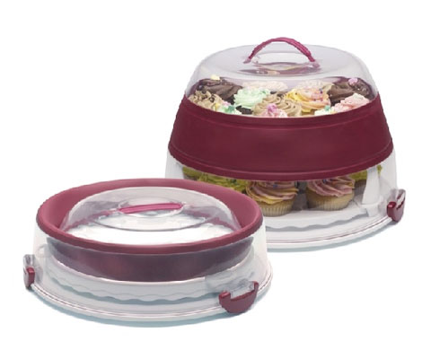collapsible-cupcake-carriers