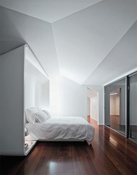color-interiors-portugal-10