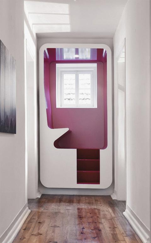 color-interiors-portugal-4