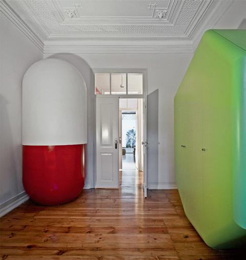 color-interiors-portugal-7