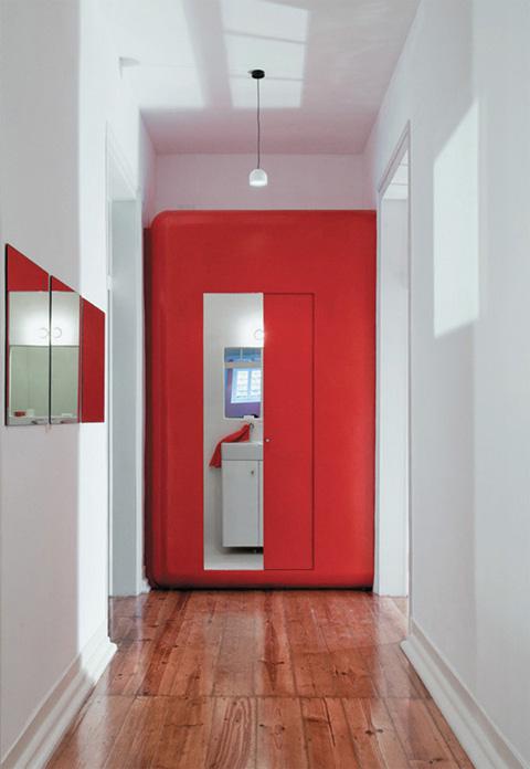 color-interiors-portugal-8