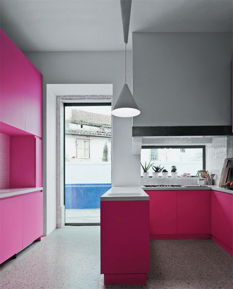 color-interiors-portugal-9