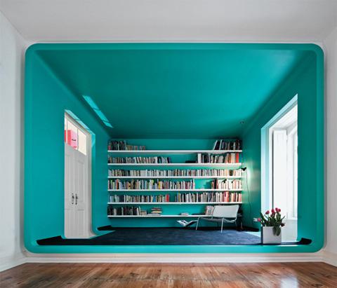 color-interiors-portugal