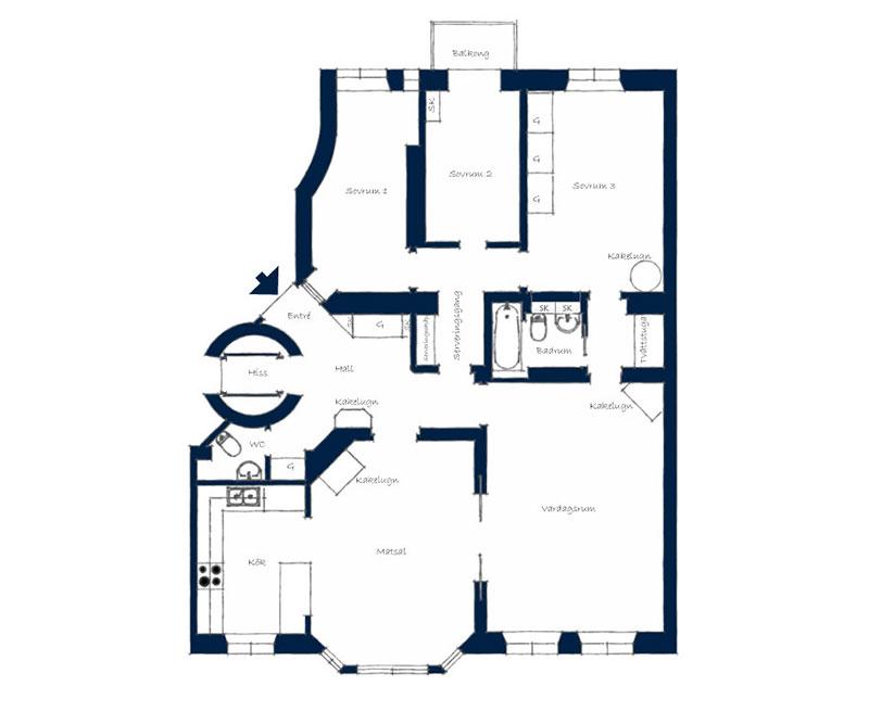 colorful-apartment-design-plan
