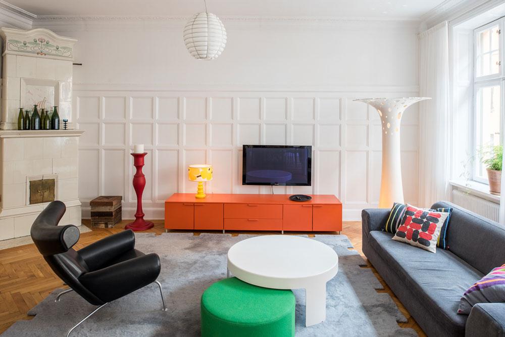 colorful-apartment-design1