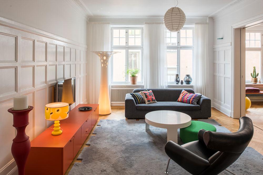 colorful-apartment-design2