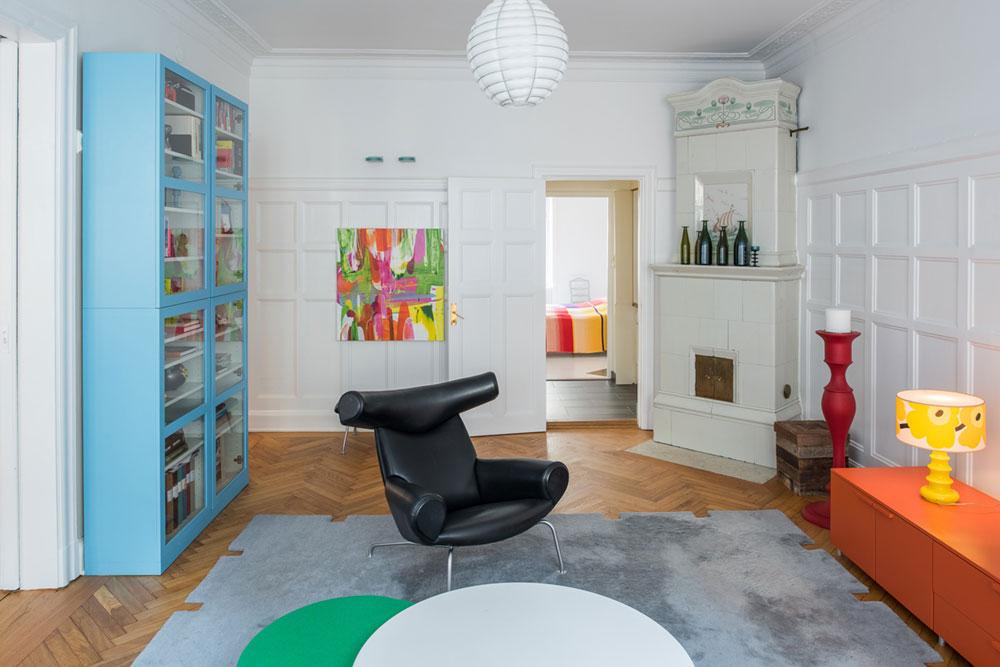 colorful-apartment-design3