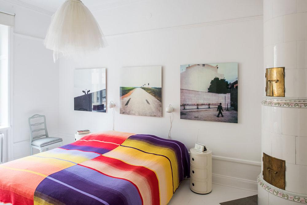 colorful-apartment-design4