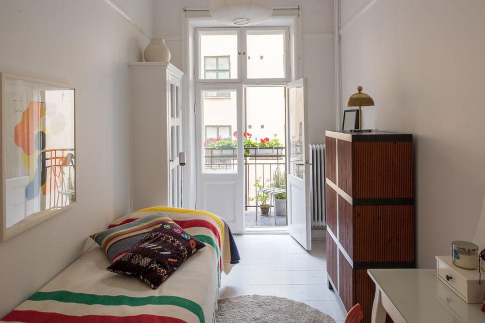 colorful-apartment-design5