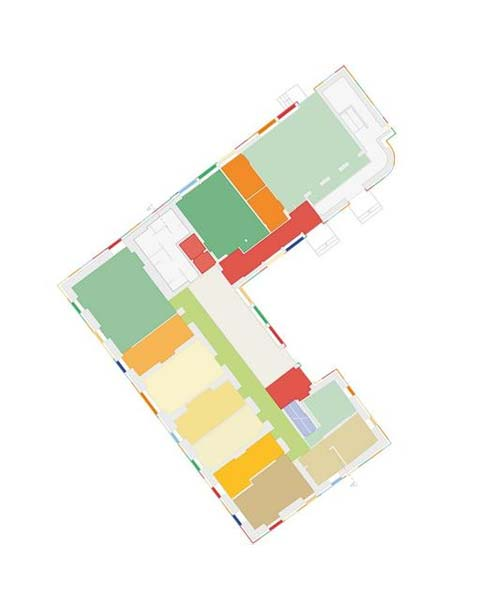 colorful-house-plan-froschkoenig