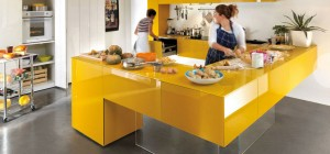 colorful-kitchen-design-lago