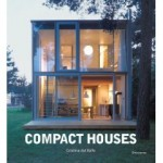 compact-houses-architecture