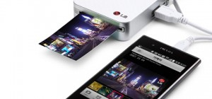 compact-pocket-printer-lg
