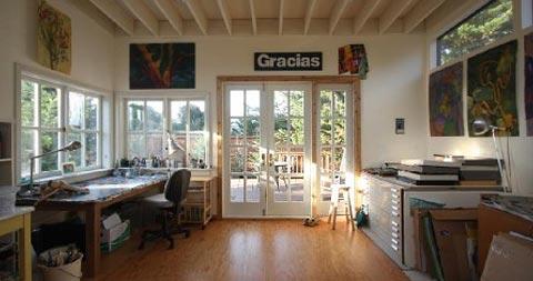compact-prefab-studio