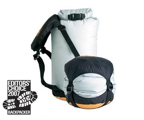 compression-dry-sack-event