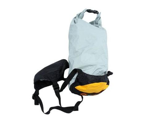 compression-dry-sack-event2