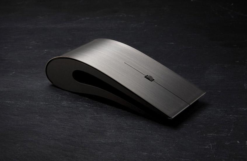 computer-mouse-titanium1