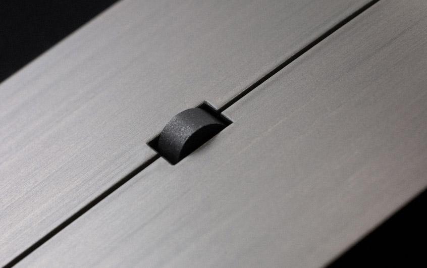 computer-mouse-titanium2