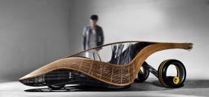 concept-car-phoenix-kc