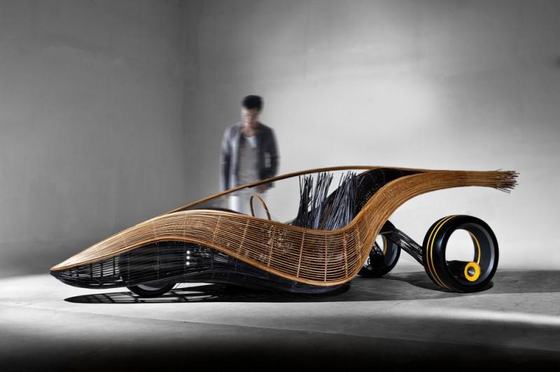 concept car phoenix kc 800x532 - Phoenix
