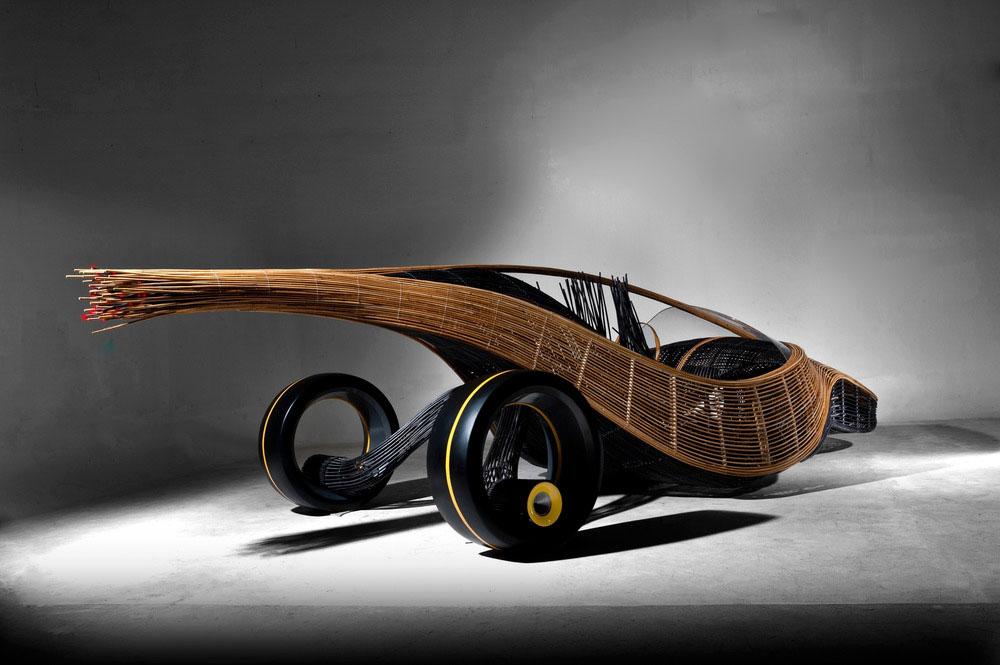concept-car-phoenix-kc2