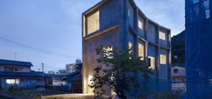 concrete-house-courtyard-yagi2