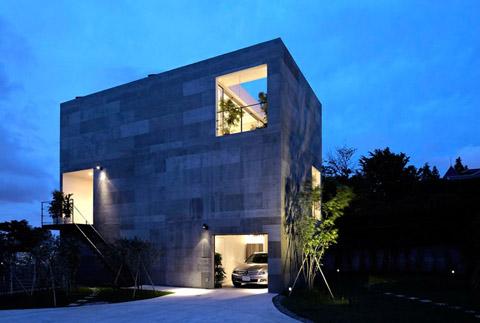 concrete-house-nda