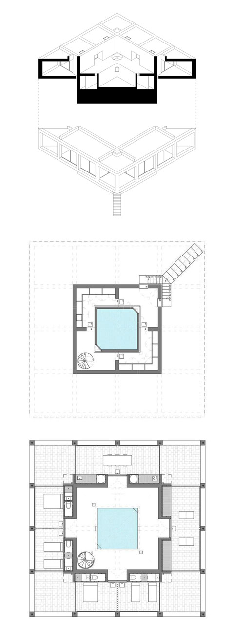 concrete-house-plan-solo