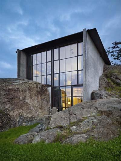 concrete-house-stone-1