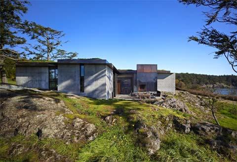 concrete-house-stone-4