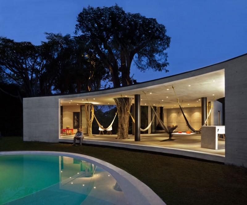 concrete-lounge-tepoztlan