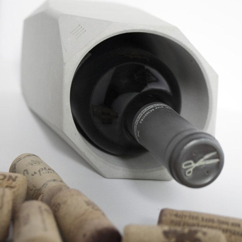 concrete-wine-cooler-corvi5