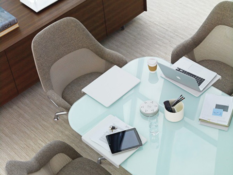 conference-table-coalesse3