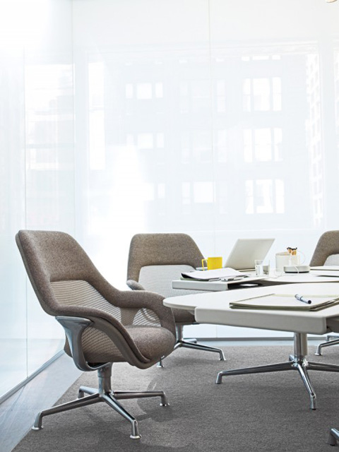 conference-table-coalesse5