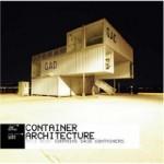 container-architecture