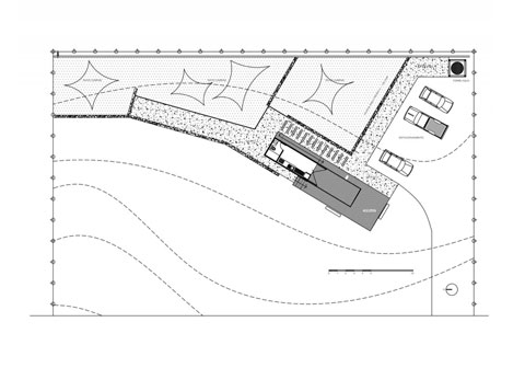 container-beach-hut-plan