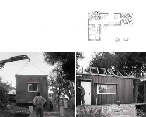 container-cabin-plan-tree