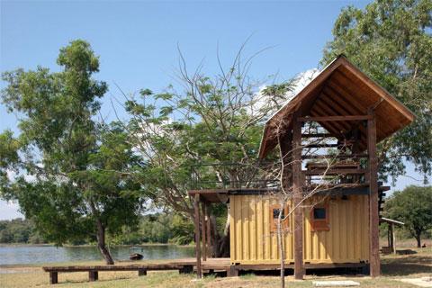 container-cabin-srilanka-3