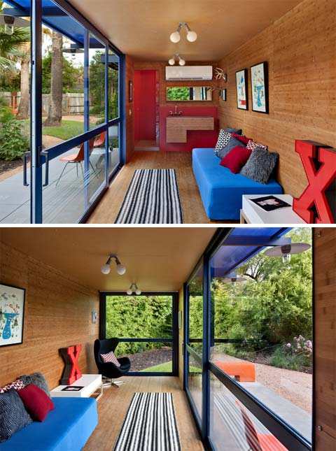 container-guest-house-6
