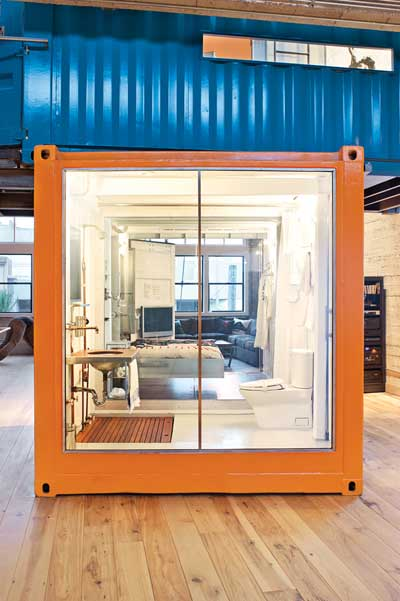 container-guest-room-ws