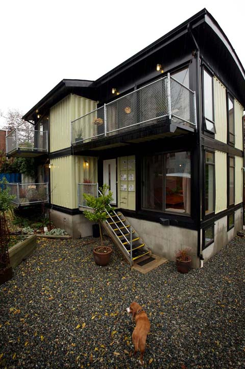 container-home-ca-zigloo