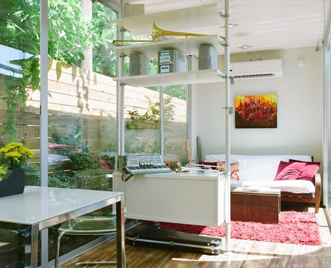 container-home-cordell-2