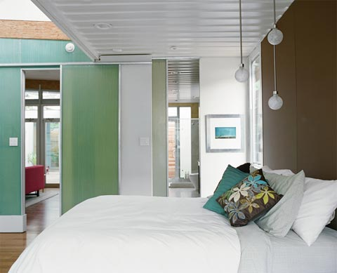 container-home-cordell-3