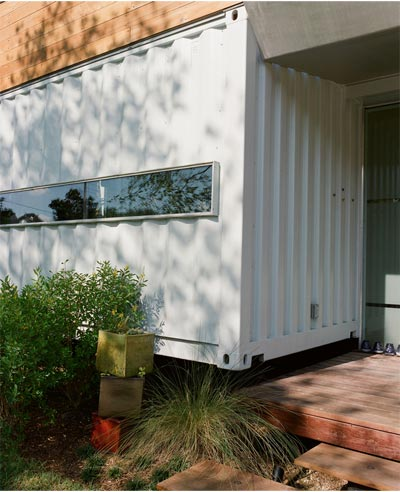 container-home-cordell-8