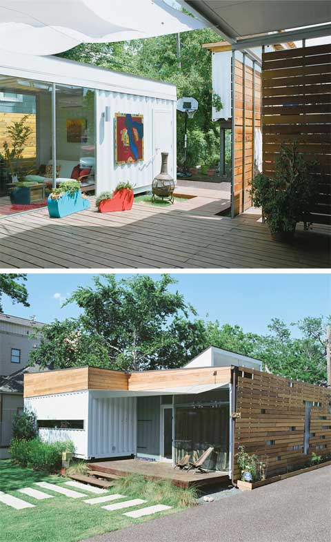 container-home-cordell